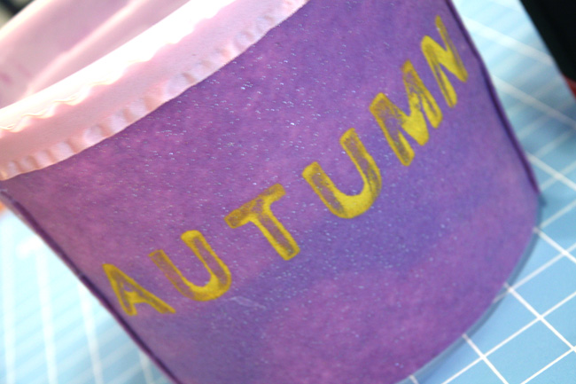 Make_Autumn-bucket