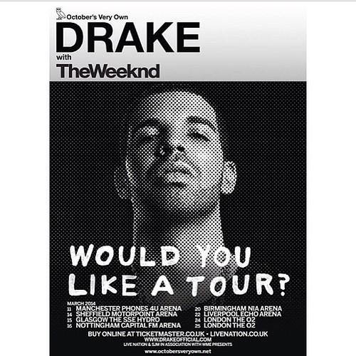 drake-uk-tour