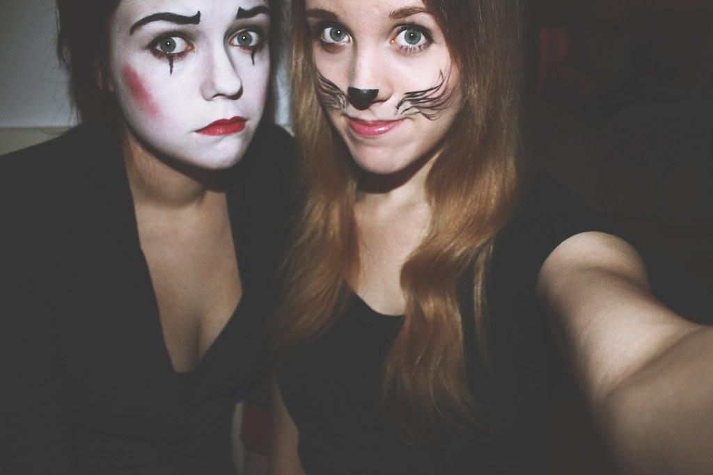 halloweeeen 168