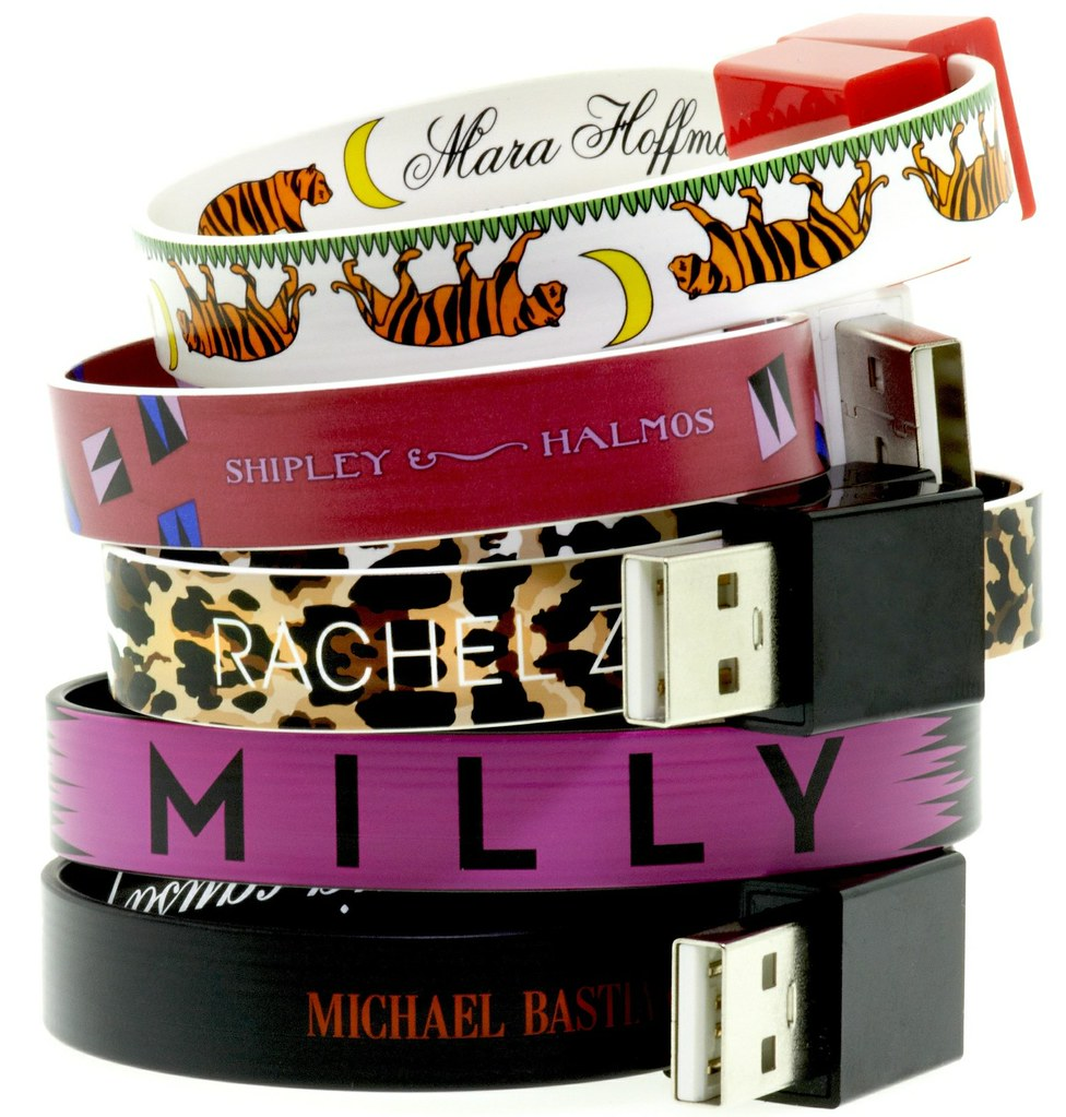 tech-bracelets-ebay-holiday-collective-cfda-foundation
