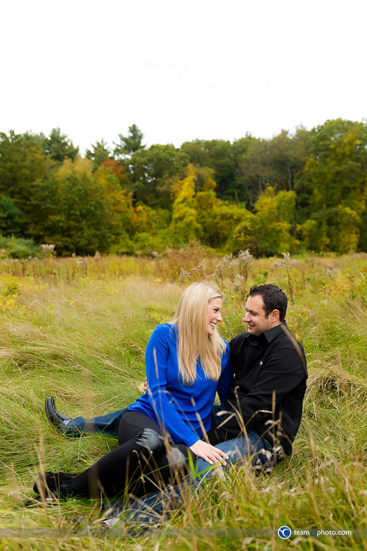 10.12.13_Jason&Tracy e-session_0039-Edit.jpg