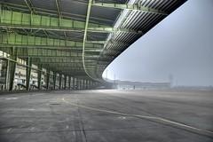 2009 11 08 Berlin Tempelhof