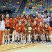 2013 WSCC Volleyball Regional Tourn. v. Gadsden Championship games