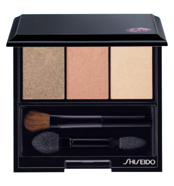 shiseido-luminizing-trio
