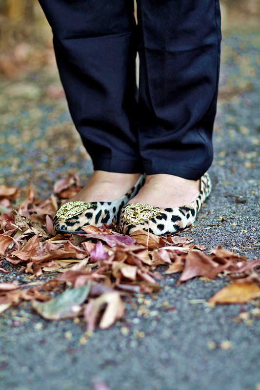 lucky magazine contributor,fashion blogger,lovefashionlivelife,joann doan,style blogger,stylist,what i wore,my style,fashion diaries,outfit,charlotte russe,fall fashion,fashion addict la,lucite clutch,DIY,ootd,shoesday tuesday,shoes,leopard flats