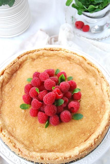 classic cheesecake snickerdoodle flavor