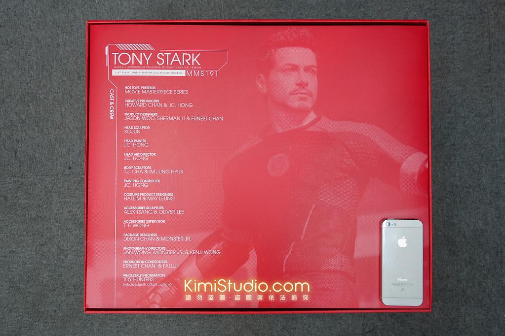 2013.09.11 Hot Toys MMS191 Tone Stark-006