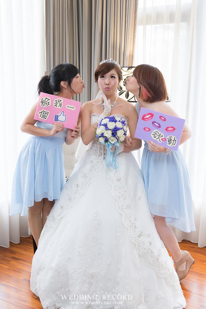 2013.10.06 Wedding Record-060