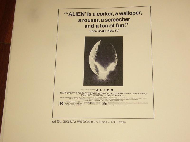 alien_pb5