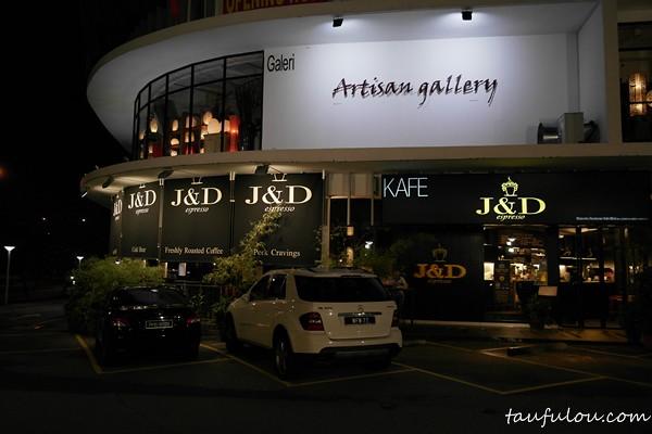 j&D (1)