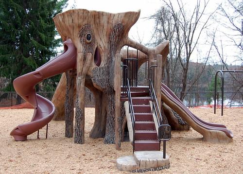 DelCarte_Playground2