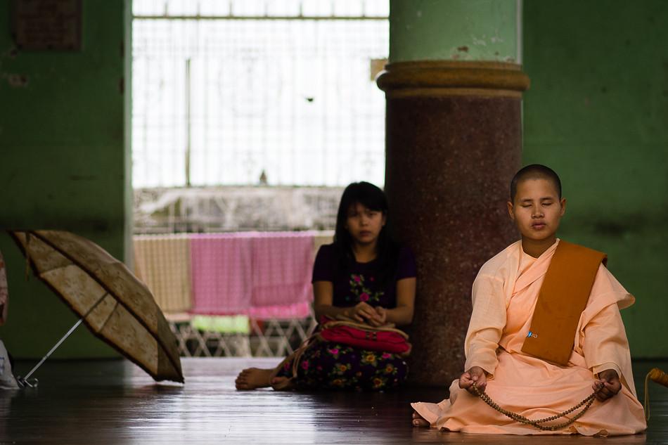 2013 09 19_z2strony_Yangon_P9180172