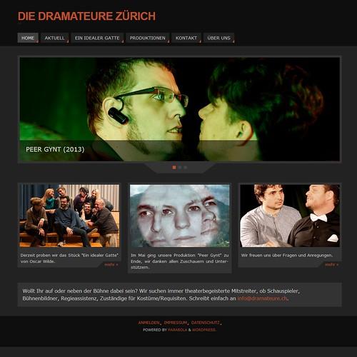 dramateure_relaunch