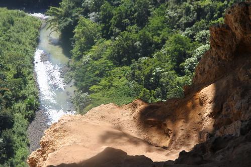view cave cuevaventana