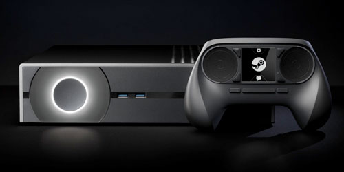Valve: Why gamers will wants a Steam Machine