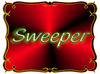 Sweeper  Member Set 1 Image give 4 Award´s, No Award´s ~ No Entry