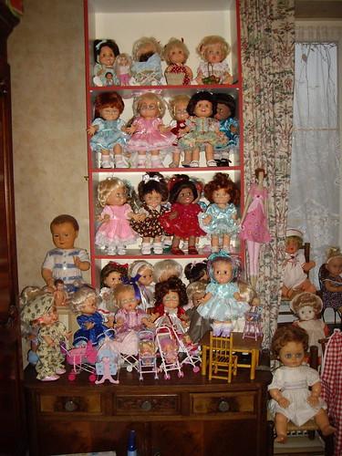 Les poupées de ma maison  11367845465_28b153e6ef