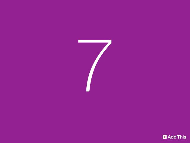 7_tips