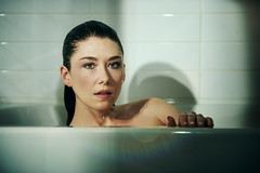 Jewel 'In The Tub'
