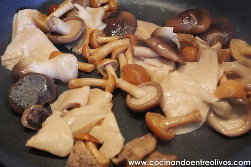 Menu DELUXE Lidl www.cocinandoentreolivos (15)