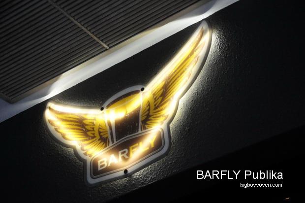 Barfly 5