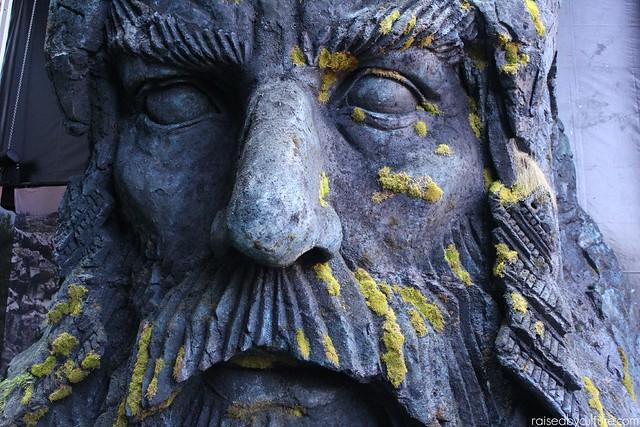 The Hobbit: Desolation of Smaug Event