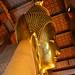 Wat Pho-18
