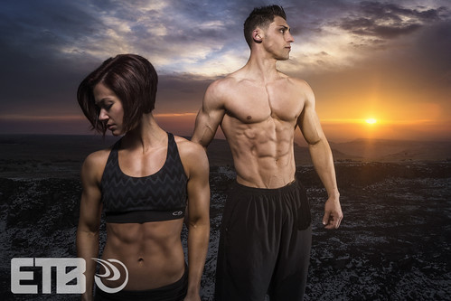 inspiration sunrise golden interesting colorado vibrant flash ripped dramatic professional commercial inspirational fitness abs epic shredded exciting motivational etb diced jacked strobes coloful womensfitness yoked northtablemountain tylerporter tporterphotography etbfit