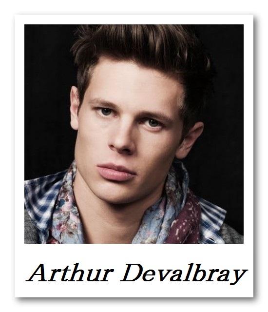 CINQ DEUX UN_Arthur Devalbray0030(causemyeyesareopen)