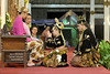 Yogyakarta Wedding Procession Photo by POETRAFOTO Indonesia Wedding Photographer JOGJA