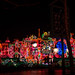 """Small photo of """"it's a small world"""" holiday"""