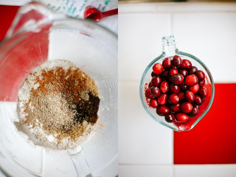 pancakes&cranberries_2_web