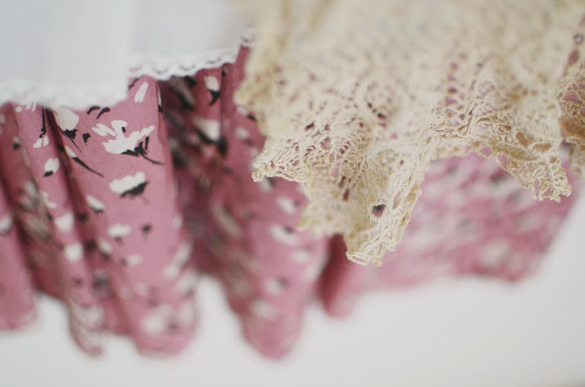 vintage-crochet