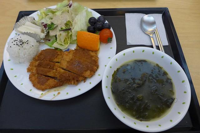 balwoogongyang_cutlet_meal_2024