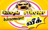 Building Strong Basement Weak  January 24th, 2015 Peppers TV Tamil Comedy