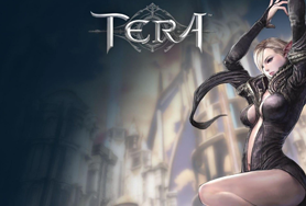 Tera Rising: Golden Meme