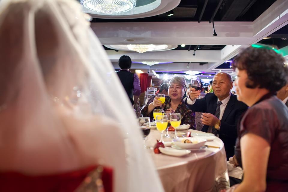 婚禮紀錄-408.jpg