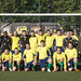 Hitchin Town Ability Counts 1-1 North Herts Deaf XI