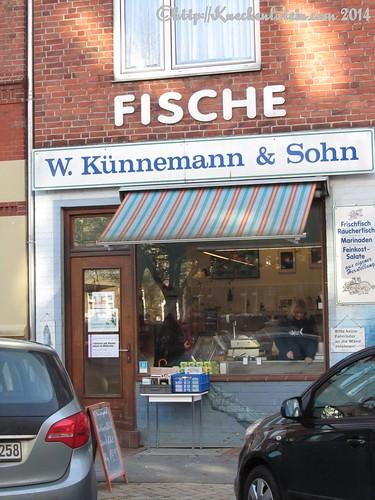 ©Künnemann und Sohn (1)