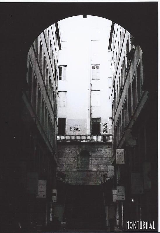 Lyon argentique 6