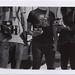 Polaroid Gang by Polaroid SF