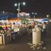 Feria Iguala 2014 por RGrrD
