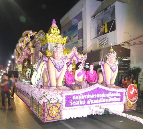TH-CMF-Parade 8 (321)