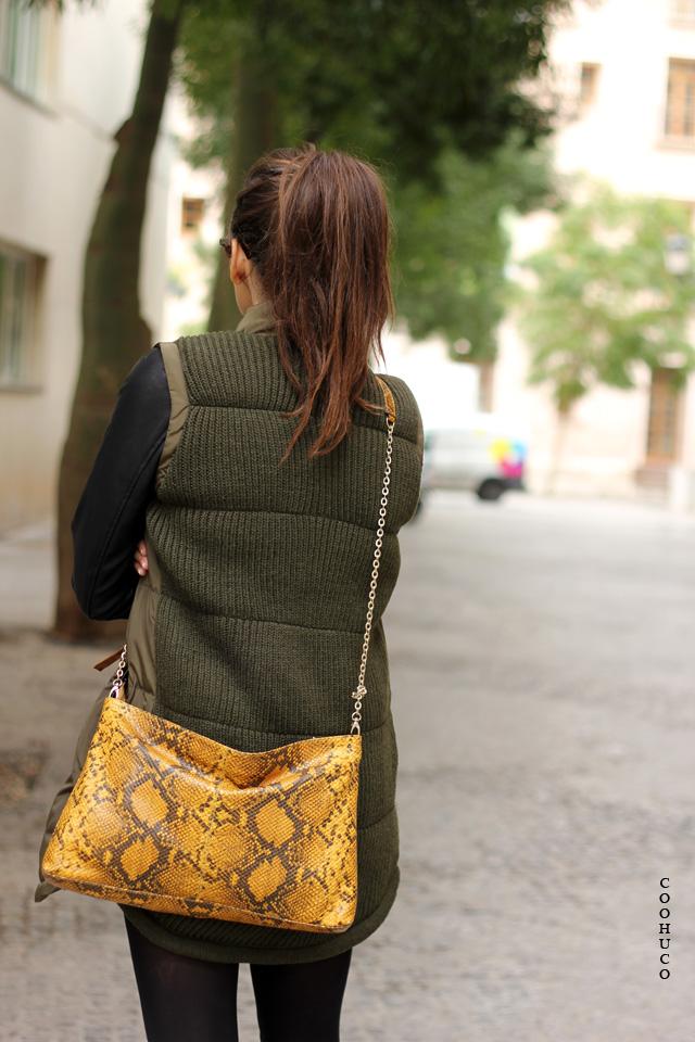 fashion trend blogger coohuco 3