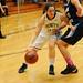 W. Basketball 2/22/14