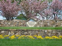 Ashburn Farm Community
