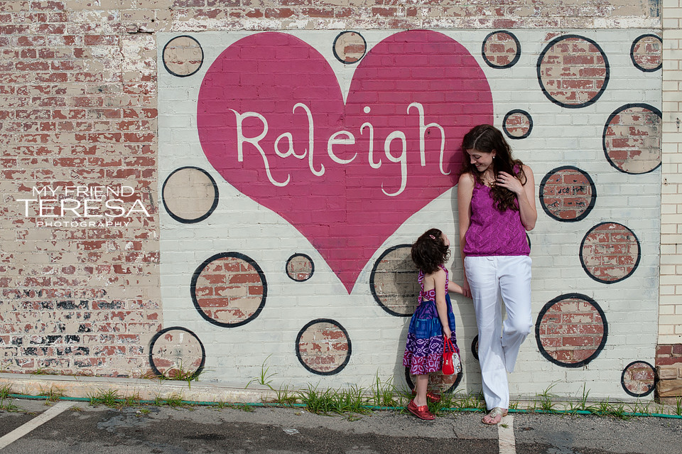 my friend teresa photography, raleigh lifestyle family photography