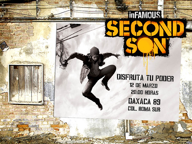 infamouscom[5]