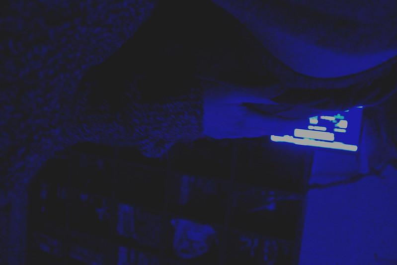 bluebli