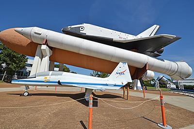 T38 Shuttle 400px